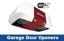 San Diego Garage Door Installation Amp Garage Door Repair
