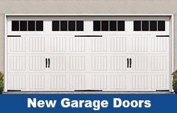 garage doors reviews san photo diego photos door ca up ls down and of united biz states