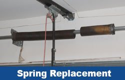 Garage Door Repair Service And Installation In San Diego