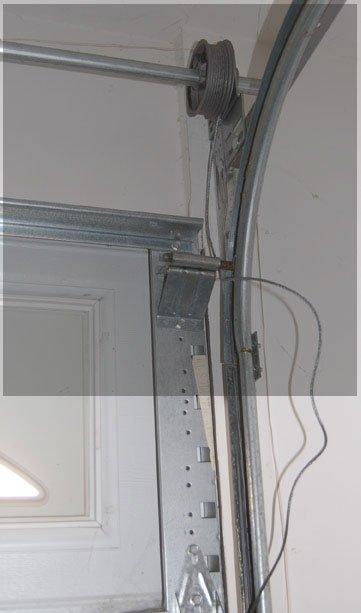 1 Garage Door Repair In San Diego Same Day Repairs