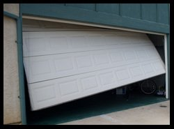 1 Garage Door Repair In San Diego Same Day Repairs