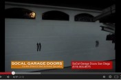 Garage Door Installation Poway CA- Clopay