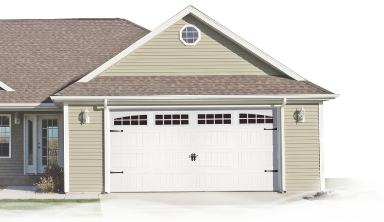 San Diego Garage Doors Amp Garage Door Repair Done Right