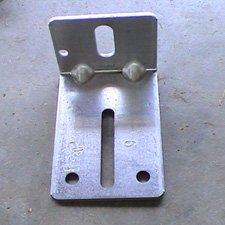 garage door jamb_brackets