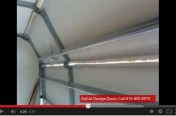 garage-door-strut-repair-video