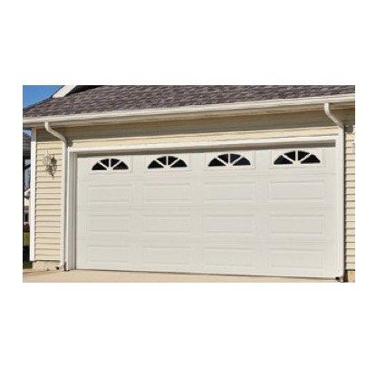 2216 garage door