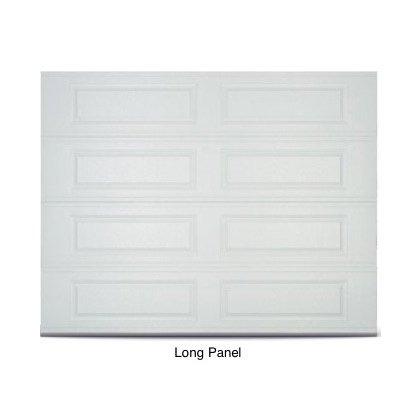 long-panel-garage-door-2216