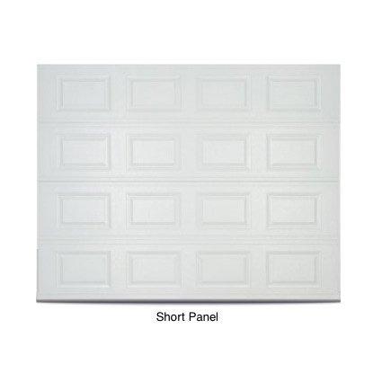 short-panel-garage-door-2216
