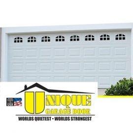unique-short-panel-garage-door
