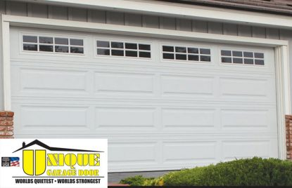 long-panel-garage-door-steelback-unique
